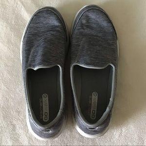 Skechers Go Walk 2 Size 8.5